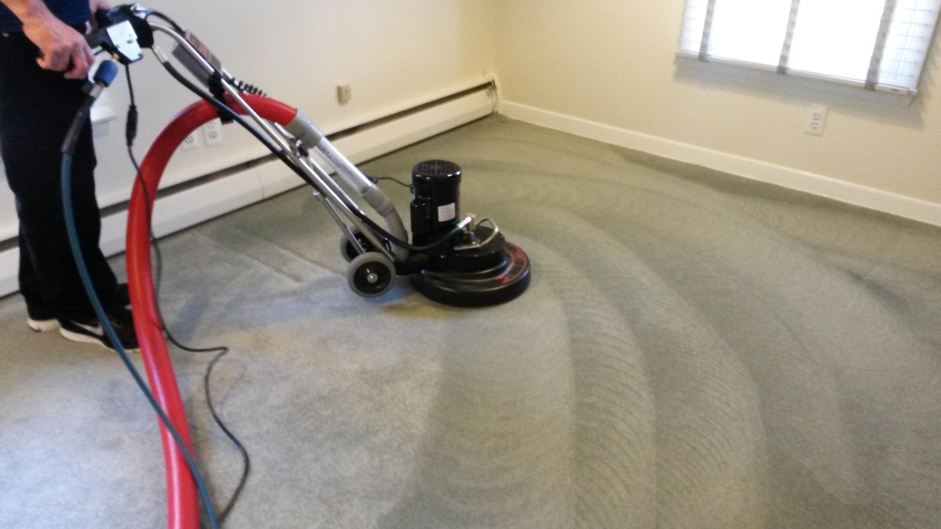 Carpet Cleaning Richmond Bc Floor Matttroy